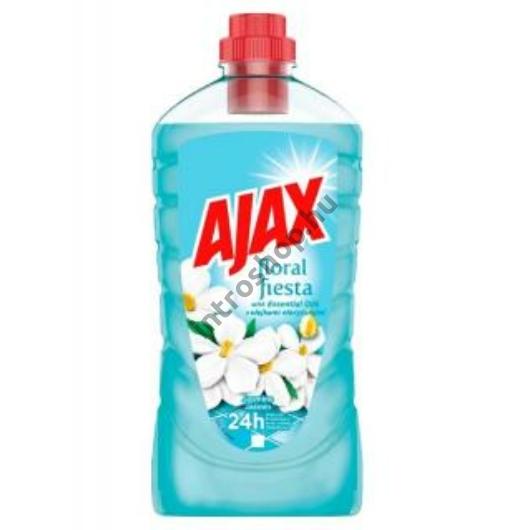 Ajax ált. tiszt. 1 L Jasmine