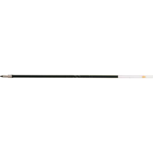 Golyóstoll betét -SH- 0,5mm PIROS ZEBRA  10db/dob