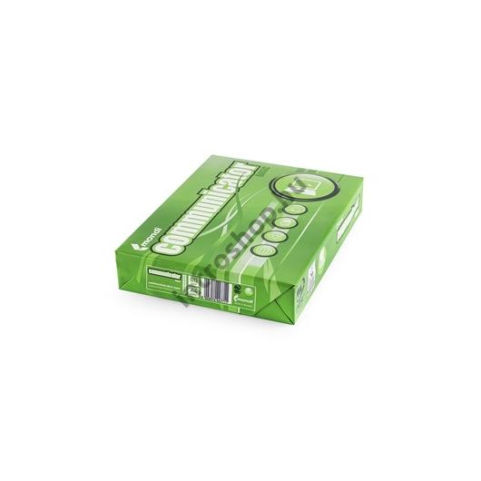 Másolópapír A4 80g Communicator Basic 500 ív/ csomag