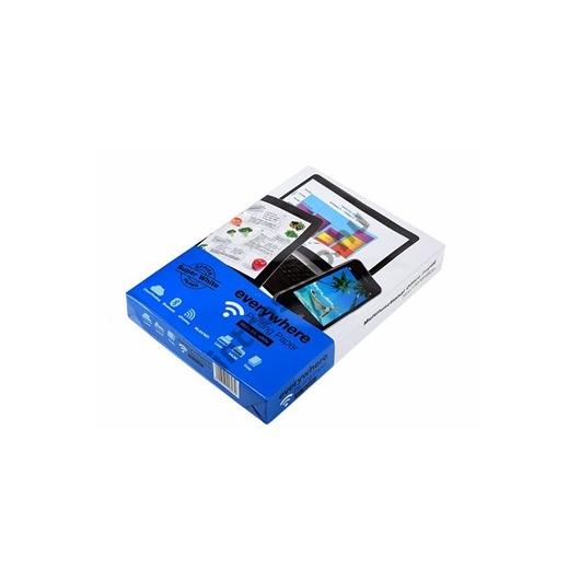 Másolópapír A4 80g EVERYWHERE 500 ív/csomag
