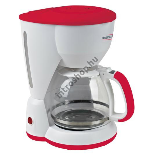 C-915 Tea- és Kávéfőző Hauser