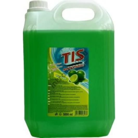 Tis Mosogatószer 5 L Lime