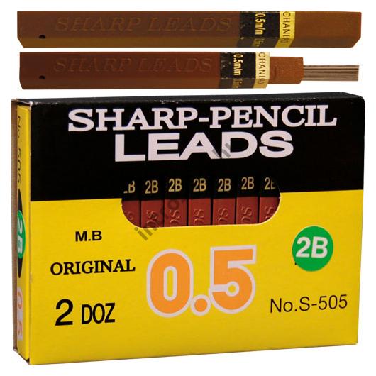 0.5-ös pixbél SHARP (S50) 2B