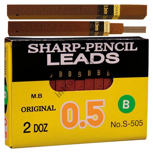 0.5-ös pixbél SHARP (S50) B
