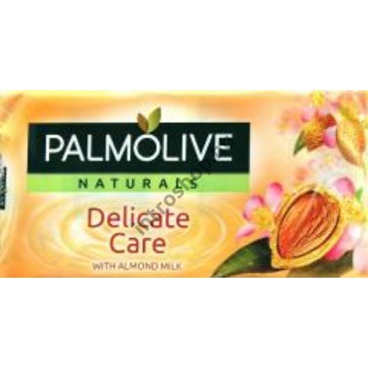 Szappan Palmolive 90gr With Almond Milk